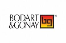 Jotul - Bodart & Gonay