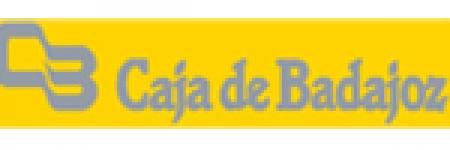 Caja de Badajoz