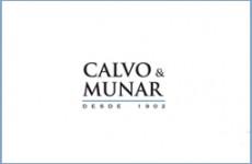 Calvo y Munar Mobiliario de Cocina y Baño