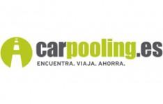 Carpooling.es