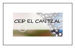 CEIP El Cantizal