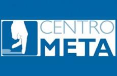 Centro Meta