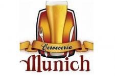 Cervecería Munich Las Rozas