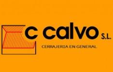 Cerrajería César Calvo Las Rozas