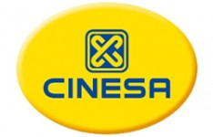 Cinesa Heron City
