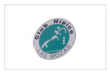 Club Hípico Las Rozas