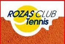 Rozas Club Tennis Urbanización El Golf
