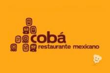 Cobá Las Rozas