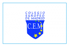 Colegio-Europeo de Madrid