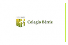 Colegio Berriz Las Rozas