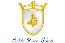 Colegio-British Prince School