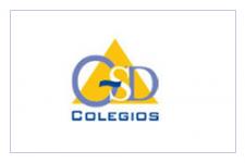 Colegio-Gredos San Diego