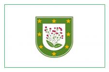 Colegio-Orvalle