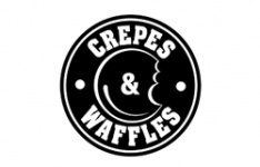 Crepes & Waffles Heron City