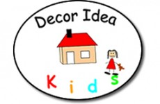 Decor Idea Kids
