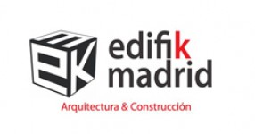 Edifik Madrid