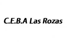 C.E.B.A - Las Rozas