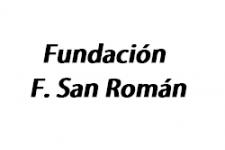 C.P.E.E Privado- Fundación F. San Román