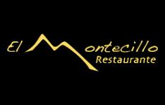 Restaurante El Montecillo