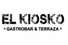 EL Kiosko. Gastrobar & Terraza