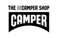 Camper Outlet