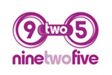 9two5