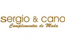 Sergio & Cano