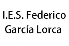 I.E.S Público Federico García Lorca