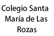 Colegio- Santa María de Las Rozas