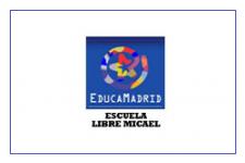 Colegio- Escuela Libre Micael