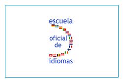 E.O.I de Las Rozas de Madrid