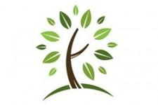 Trabajos forestales y espacios verdes