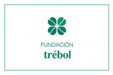 Fundación Trébol