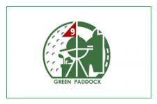 Green Paddock