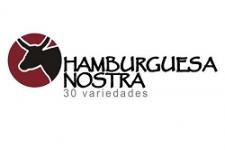 Hamburguesa Nostra Las Rozas
