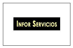 Infor Servicios