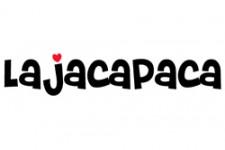 La Jaca Paca