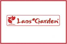 Laos Graden