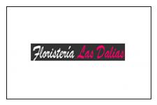 Floristería Las Dalias