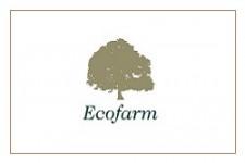 Ecofarm Herbolario Las Rozas
