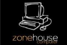Zone House Las Rozas