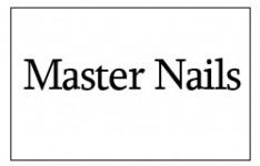 Master Nails Las Rozas