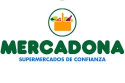Mercadona El Palmeral
