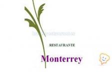 Monterrey Las Rozas