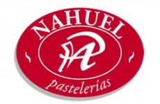 Pastelería Nahuel