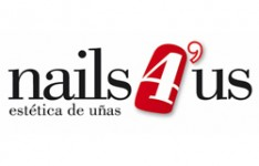 Nails4´us Las Rozas