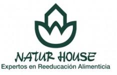 Natur House Las Rozas