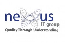 Nexus Information  Technology