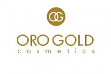 Oro Gold Cosmetics
