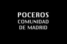 Poceros Comunidad de Madrid Las Rozas